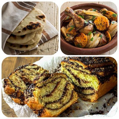 staffetta in cucina pollo con clementine e finocchi staffetta in cucina