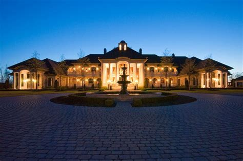 the most expensive home ratehub