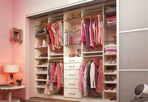 closet jpg