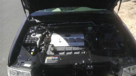 sell used 1997 cadillac deville sedan rebuilt engine new inspection runs great new tires in