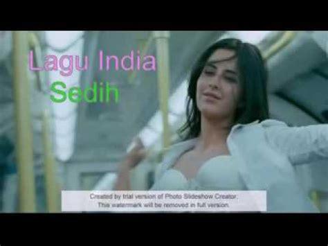download mp3 gudang lagu mp4 video lagu india sedih sepanjang masa terbaru 2016 www