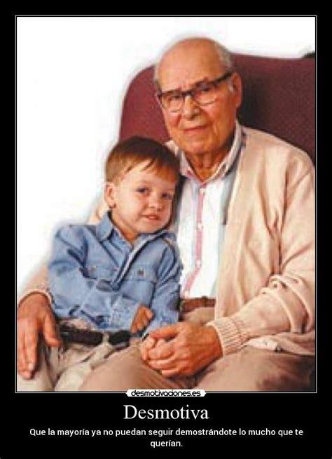imagenes de culos de abuelos robustos im 225 genes y carteles de nieta pag 4 desmotivaciones