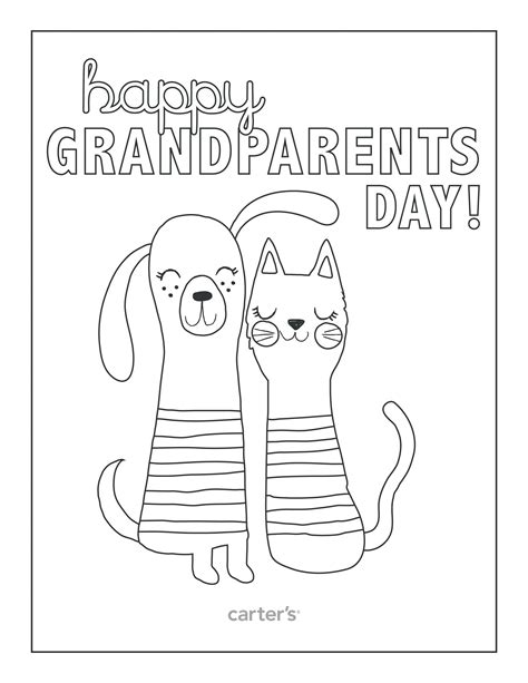 election day coloring pages preschool excellent summer coloring pages for preschoolers images