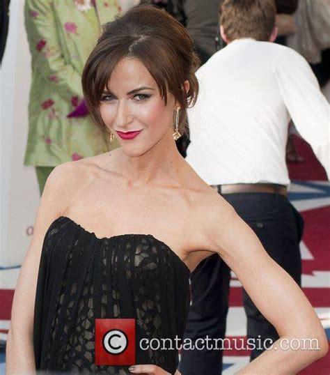 katherine kelly british actress katherine kelly british actress newhairstylesformen2014 com