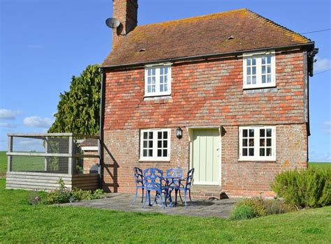 Rye Cottages by Photos Of Waggoners Cottage Peasmarsh Near Rye East Sussex