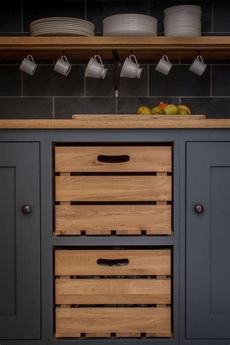 104 best images about diy kitchen on pinterest oak id 233 es pinterest d 233 co cuisine un choix de photos