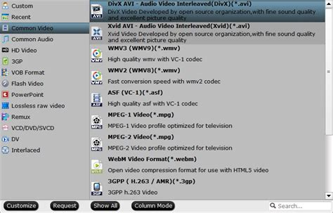 format video qualité free mp4 converter without watermark freepedia