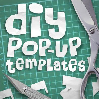 pop up book templates 3267 best images about card templates ideas on