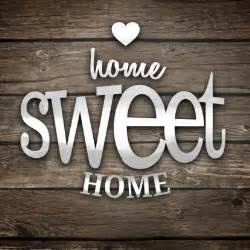 your home why going home is the best therapy