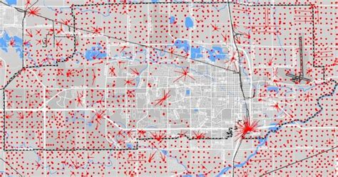 fracking usa map frack city usa greeley co governor vows to defeat