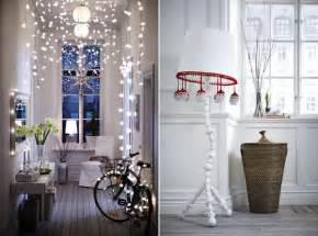ikea decorations ikea christmas decorations catalog filled with inspiring ideas