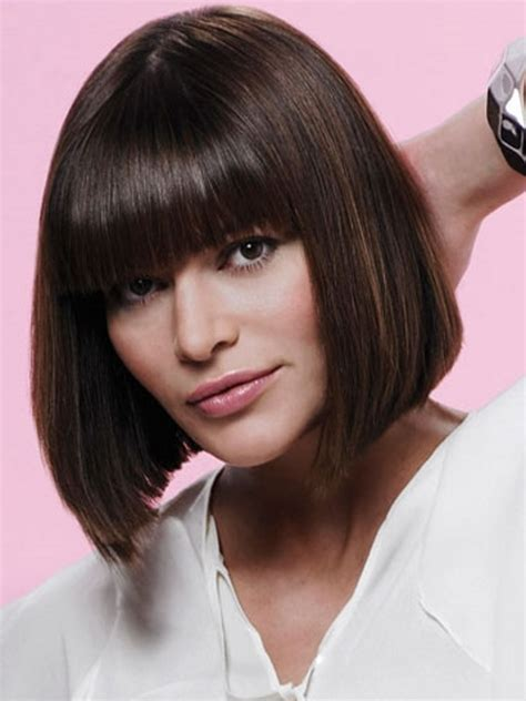ultra haircuts for ultra glam medium haircuts hairstyles 2014 men haircuts
