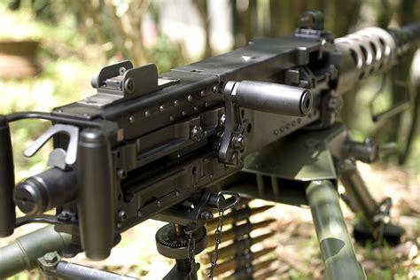 wallpaper 4k gun machine gun 4k ultra hd wallpaper and background