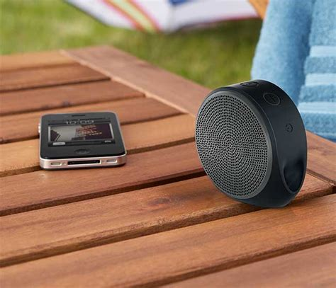 Speaker Bluetooth Meichu S020 Musik Speaker Gantungan Unik O9n6 logitech x100 mobile bluetooth wireless audio speaker lazada indonesia