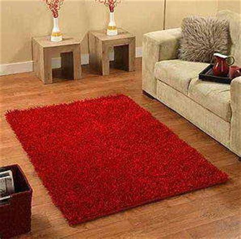 the rug seller the rug seller