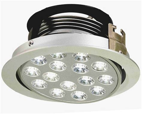 Best Led Ceiling Lights Recessed Lighting Top 10 Of Recessed Led Ceiling Lights Ideas 2015 Led Ceiling Fixtures Led
