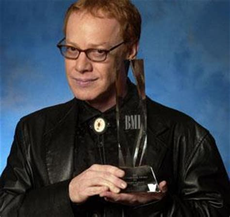 film composer quiz film composers images danny elfman wallpaper and