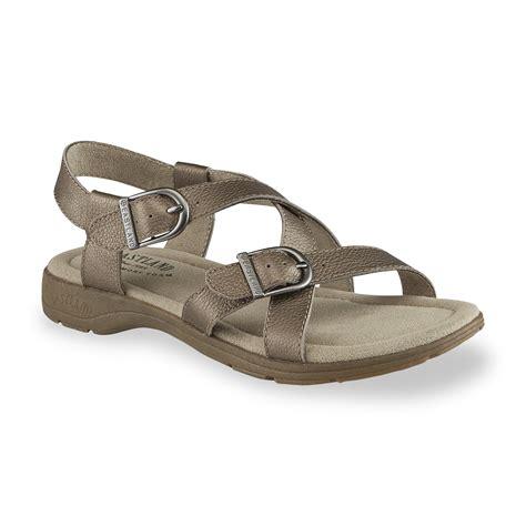 womens wide width sandals 27 cool womens sandals wide width playzoa