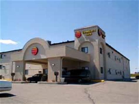 comfort inn minot north dakota currency in minot north dakota latest minot currency