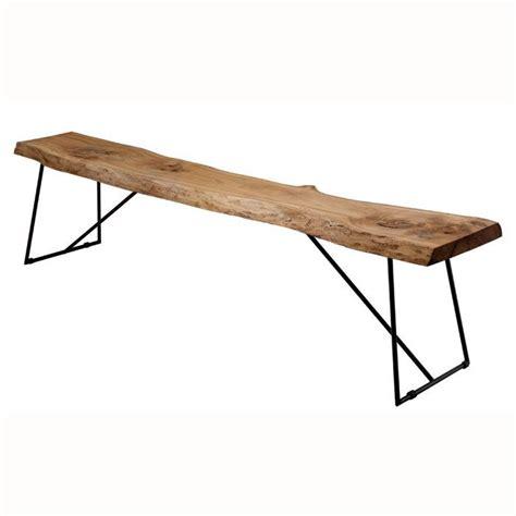 la banc postal fr banc en bois le banc l assise tendance qui remplace la