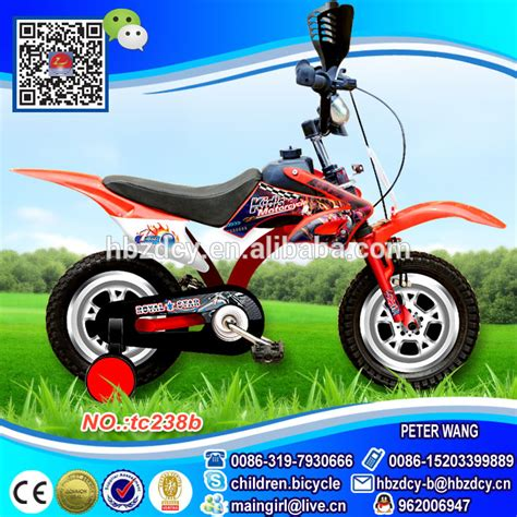 childrens motocross bikes for sale with bull sticker mini motocross bike buy mini
