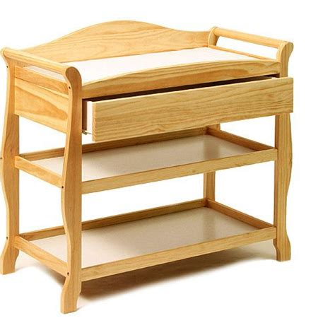Crib With Changing Table And Drawers by The 25 Best Ideas About Changing Table With Drawers On