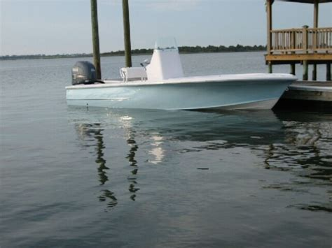 bay boat plans research 2012 chaos boats chaos 21 tarpon bay on