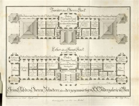winter palace floor plan the restoration of paintings at the beginning of the
