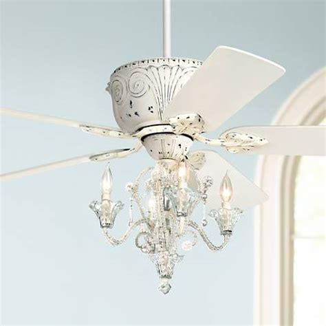 casa ceiling fan casa candelabra ceiling fan 87534 45518 01464