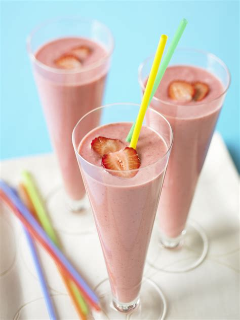strawberry shake contact support