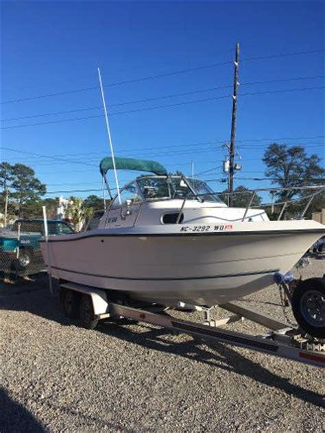 sea pro walkaround boats for sale sea pro walkaround boats for sale boats