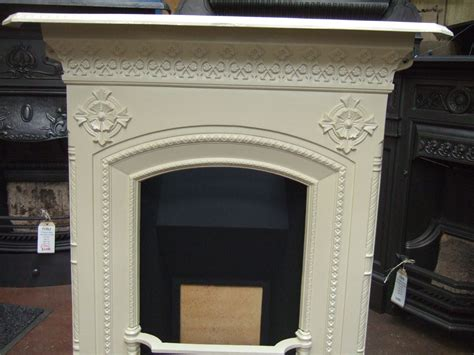 Fireplace Wirral by Cast Iron Fireplace Wirral 272mc Fireplaces