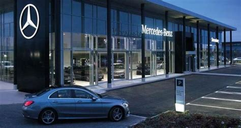 mercedes franchise pros and cons of franchise and independent dealers