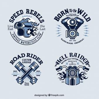 Bmw Motorrad Font by Motorrad Logo Vektoren Fotos Und Psd Dateien