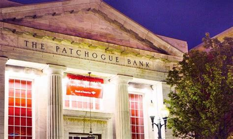 Patchogue Post Office by 17 Best Images About Patchogue Ny On Post