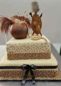 traditional cakes gallery dekadent