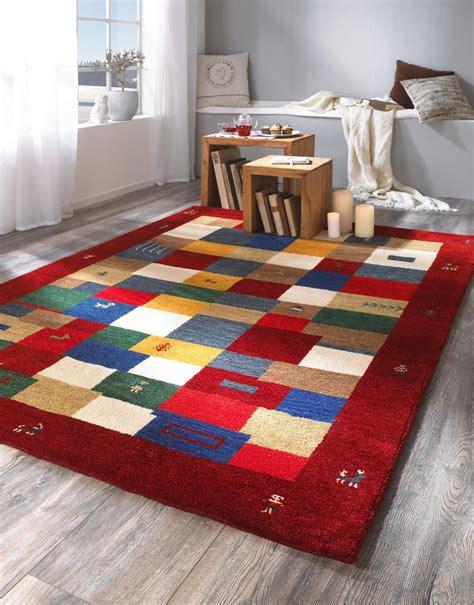 Langer Schmaler Teppich by Langer Schmaler Teppich Teppich With Langer Schmaler
