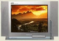 Tv Polytron Minimax 21 Inch tv polytron minimax tv tidak mau start elektronik