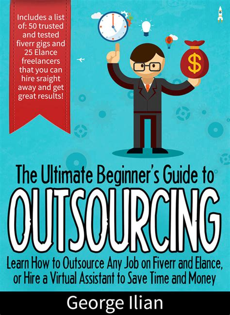 learning bigquery a beginner s guide to mining datasets through interactive analysis books the ultimate beginners guide to outsourcing george