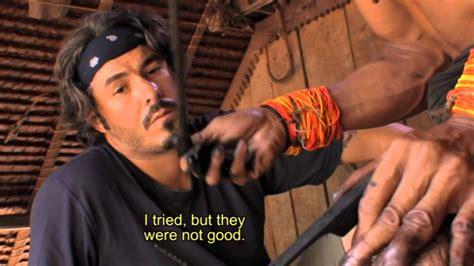 tattoo hunter indonesia indonesia youtube
