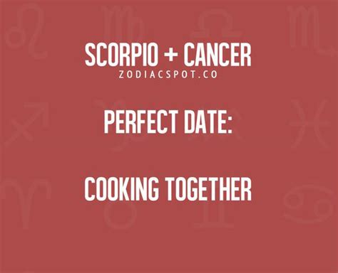 20 quotes about cancer scorpio relationships scorpio