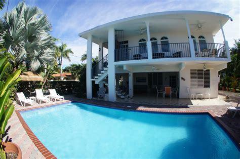 Rincon S Best Vacation Rental Beachside Villas Rincon Rincon House Rentals