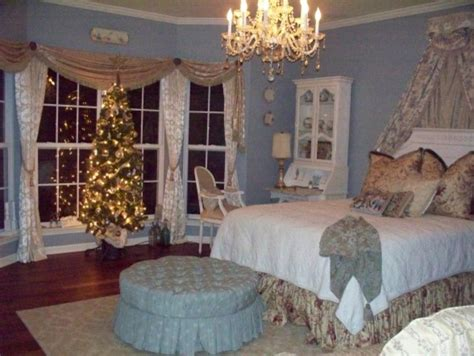 spare bedroom bedroom designs decorating ideas hgtv