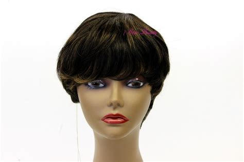 pictures of wrap hairstyles duby wrap hairstyles hairstylegalleries com