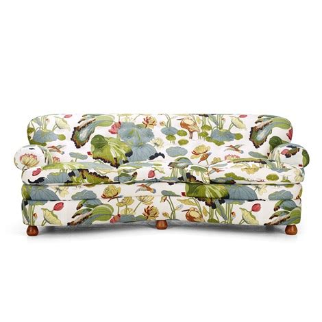 josef frank sofa sofa model 968 by josef frank on artnet