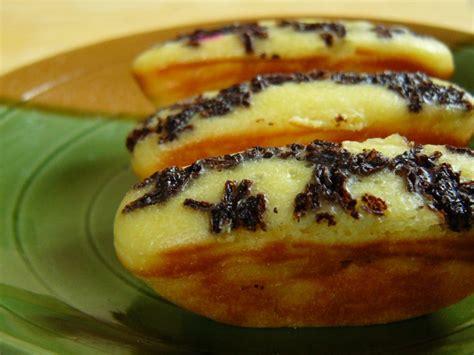 resep cara membuat donat kentang keju resep kue lumpur cake ideas and designs