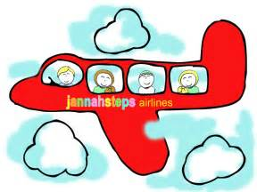 airplane images for kids cliparts co