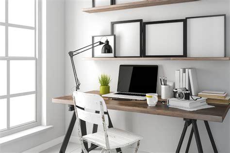 plan pour fabriquer un bureau en bois comment faire un bureau avec des mat 233 riaux r 233 cup 233 r 233 s