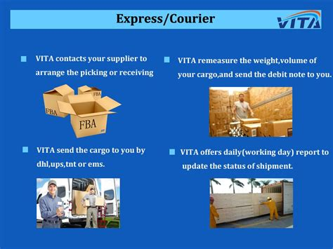alibaba express australia dhl fedex tnt express shipping to australia new zealand