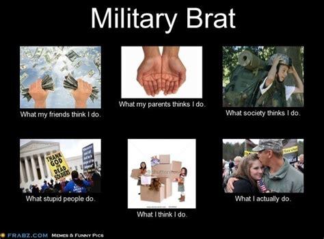 Army Girlfriend Memes - welcome to memespp com